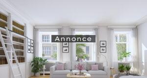 automatiske gardiner